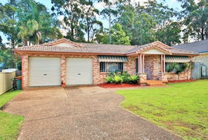 15 Claylands Drive, St Georges Basin, NSW 2540
