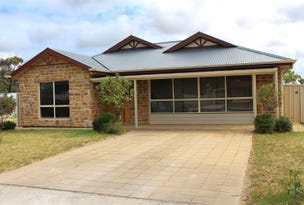 183 Victoria Parade, Bordertown, SA 5268