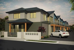 55 Ann Street, Dandenong, Vic 3175
