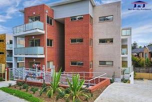 25/65 Adderton Rd, Telopea, NSW 2117