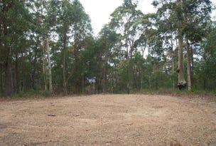 Lot 6 Goats Knob Rd, Tathra, NSW 2550
