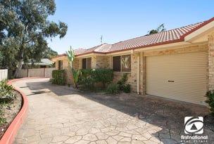 1/24 Bensley Close, Lake Haven, NSW 2263