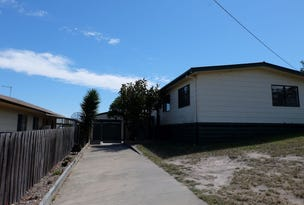 45 McCullough Street, Lakes Entrance, Vic 3909