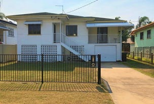 44 Luck Avenue, Wandal, Qld 4700