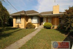 181 Lloyd Street, Moe, Vic 3825