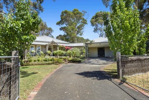 46 East Crescent, Somers, Vic 3927