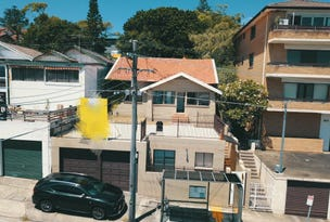 615 Old South Head Road, Rose Bay, NSW 2029