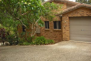 1/40 James Small Drive, Korora, NSW 2450