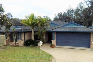 49 Abel Tasman Drive, Lake Cathie, NSW 2445