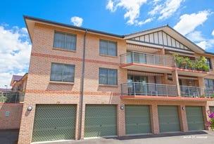 Jarrah 27/1 Centenary Ave., Northmead, NSW 2152