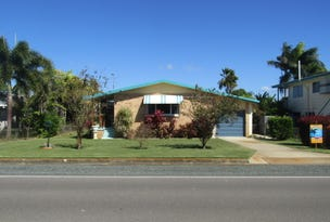 35 Tollington Road, Bowen, Qld 4805