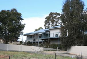 51 Ford Street, Boorowa, NSW 2586