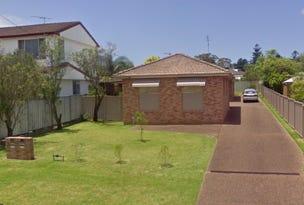 26 NOTT STREET, Warners Bay, NSW 2282