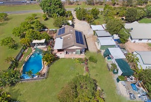 41 Country Road, Nome, Qld 4816