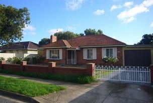 2 Lorne Avenue, Blair Athol, SA 5084