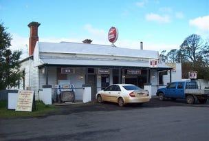 5280 Midland Highway, Elaine, Vic 3334