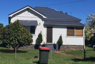 30 West Avenue, Glen Innes, NSW 2370