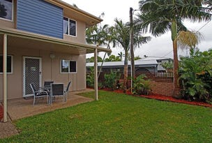 6/25 Lows Drive, Pacific Paradise, Qld 4564