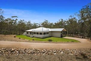 95 Larnook St, Upper Lockyer, Qld 4352