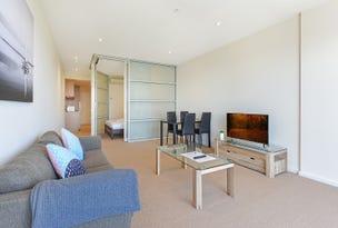 Lot 806, 176-186 Morphett street, Adelaide, SA 5000