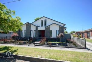 201 Ripon Street South, Ballarat Central, Vic 3350