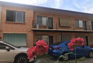 13/1 Hale Street, Everard Park, SA 5035