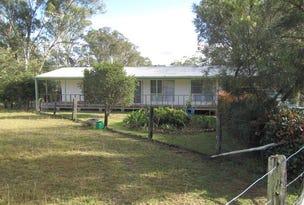 18 Church Lane, Nymboida, NSW 2460