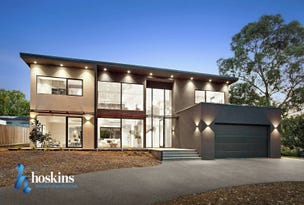 1 Williams Road, Ringwood North, Vic 3134