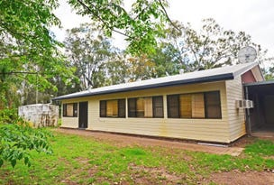 612 Crowsdale Camboon Road, Biloela, Qld 4715