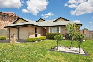9 La Vista Court, Middle Ridge, Qld 4350