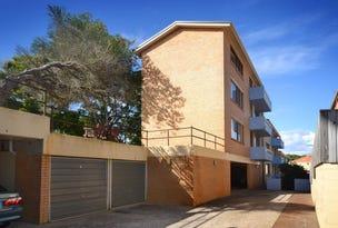 5/11 EVERARD STREET, Port Macquarie, NSW 2444