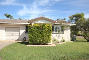 2/9 Avenell Street, Avenell Heights, Qld 4670