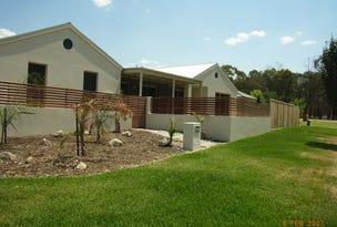 49 Shuter Avenue, Thurgoona, NSW 2640