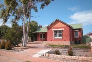 9 Barson Street, Whyalla, SA 5600