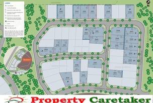 Lot 3151, 14 Fleming Drive  Macarthur Heights, Campbelltown, NSW 2560