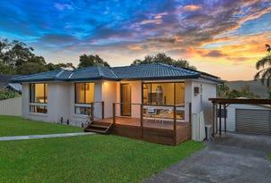 40 Premier Way, Bateau Bay, NSW 2261