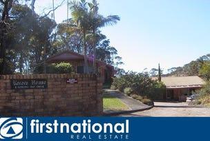 2/8 Korora Bay Drive, Korora, NSW 2450