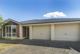 18 Potts Road, Evanston Park, SA 5116