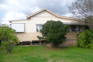 1/28 Mount Street, Aberdeen, NSW 2336