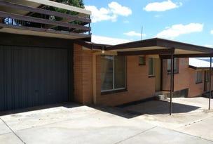 2/292 Peechelba Street, East Albury, NSW 2640