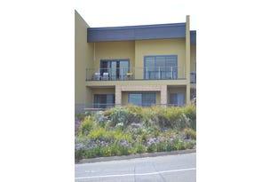 2/1 Selway Terrace, O'Sullivan Beach, SA 5166