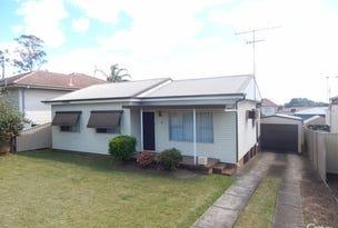 3 Vincent Street, Blacktown, NSW 2148