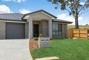 57A Litchfield Parkway, Port Macquarie, NSW 2444