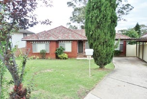 9 Lewin Crescent, Bradbury, NSW 2560