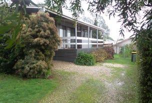 63 St Bernard Drive, Tawonga South, Vic 3698
