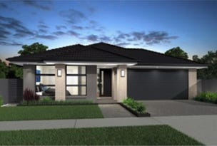 Lot 211 Sandridge Street, Thornton, NSW 2322