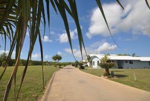 Lot 15-23/ 15 Marine Cove Moorings, Lucinda, Qld 4850