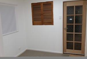 6 Tamarix Street, Alexandra Hills, Qld 4161
