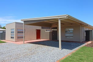 9 Benjamin Road, Poonindie, SA 5607