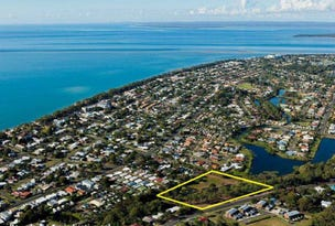 Lot 7 Torquay Views, Torquay, Qld 4655